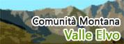 Comunità Montana Alta Valle Elvo