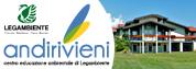 Centro Educazione Ambientale Andirivieni
